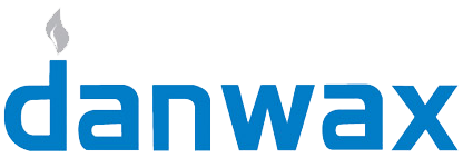 Danwax Aps